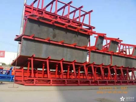 【鋼模板知識】鋼模板施工應該注意的問題
