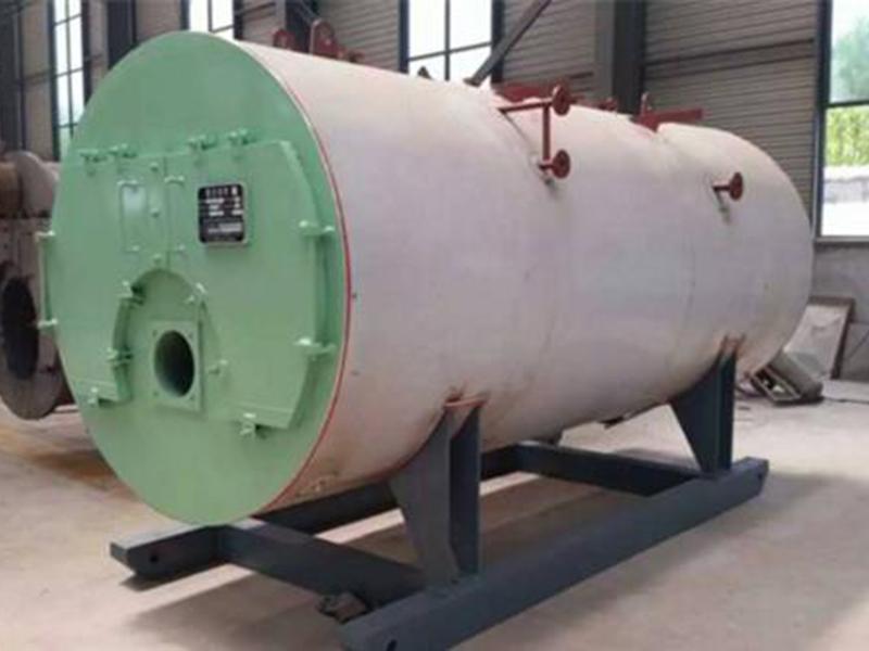 鍋爐維修改造過程中有哪些方麵需認真檢查