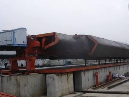 鋼模板在施工前需要注意哪些準備工作