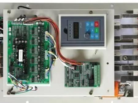夏季高温来了,该如何使用变频器?