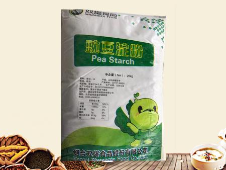 豌豆竞博球讯加工厂