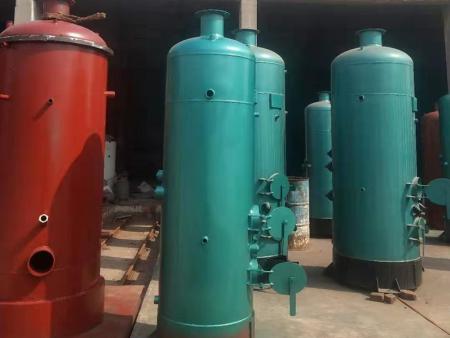 常压热水锅炉日常应怎样养护?