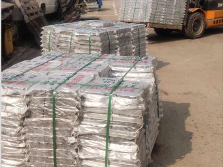 7月6日长春张总订购的8吨国标钢筋套筒当日发货,注意查收!——永鼎机械