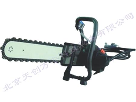 JQL-9/6000矿用气动链条锯