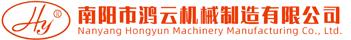 南阳市鸿运机械制造有限公司