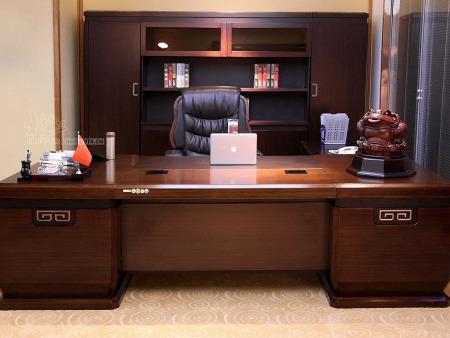 西宁办公家具