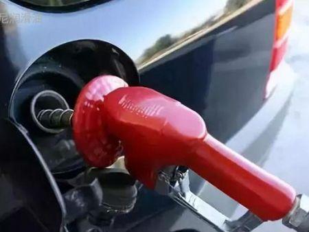 分析:車輛費油的原因有哪些?