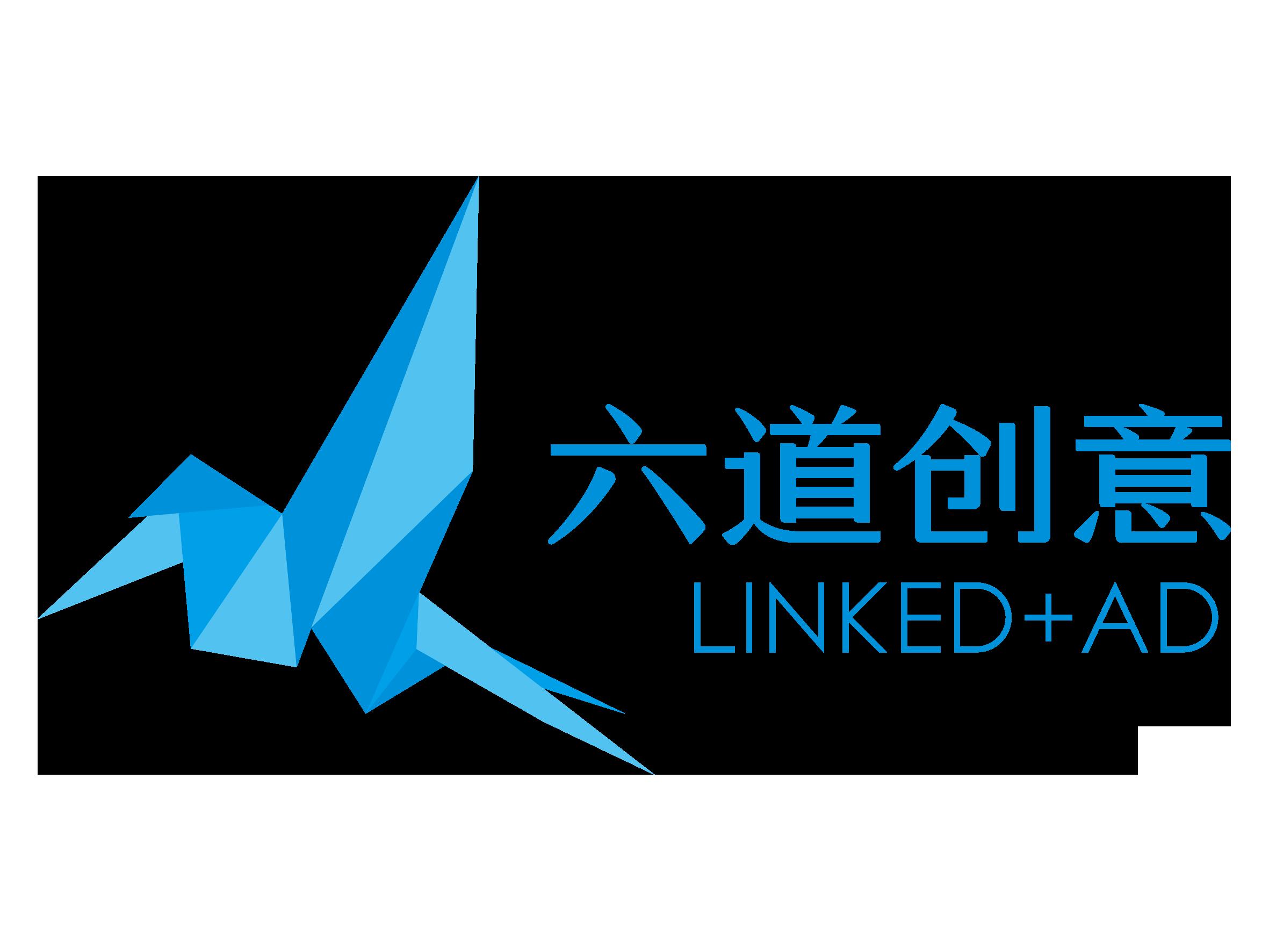 宁波六道创意咨询有限公司