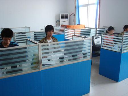 技术科研室