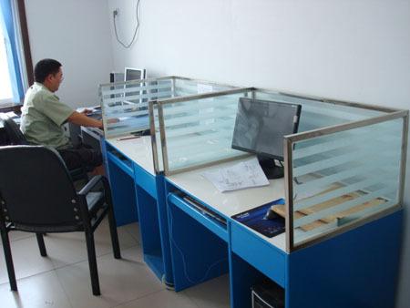 技术科研室2
