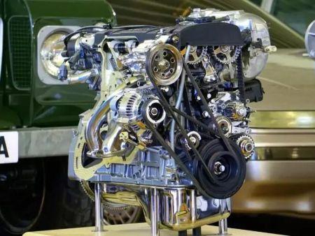 LNG重型卡車發動機對潤滑油有哪些性能要求?