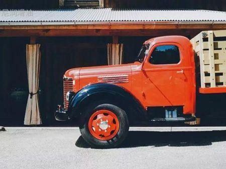 簡析LNG重型卡車發動機潤滑油的研究目的