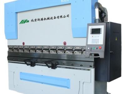 剪板机-数控折弯机-激光切割机-北京迦腾机械设备有限公司