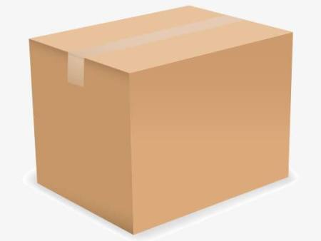 郑州二七区纸箱价格