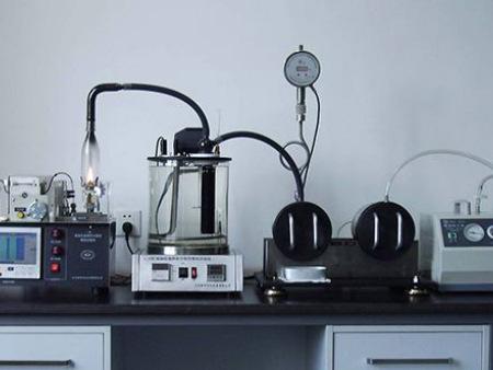 试验仪器注意事项和日常维护应该注意哪些?