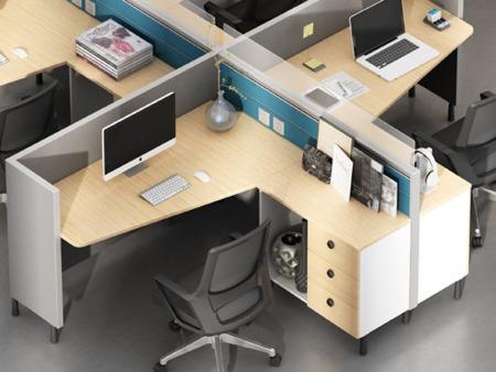 西宁办公家具万博maxbetx官网app下载-办公家具
