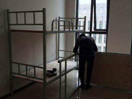 高低床多少钱一张