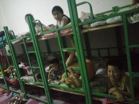郑州儿童上下床批发
