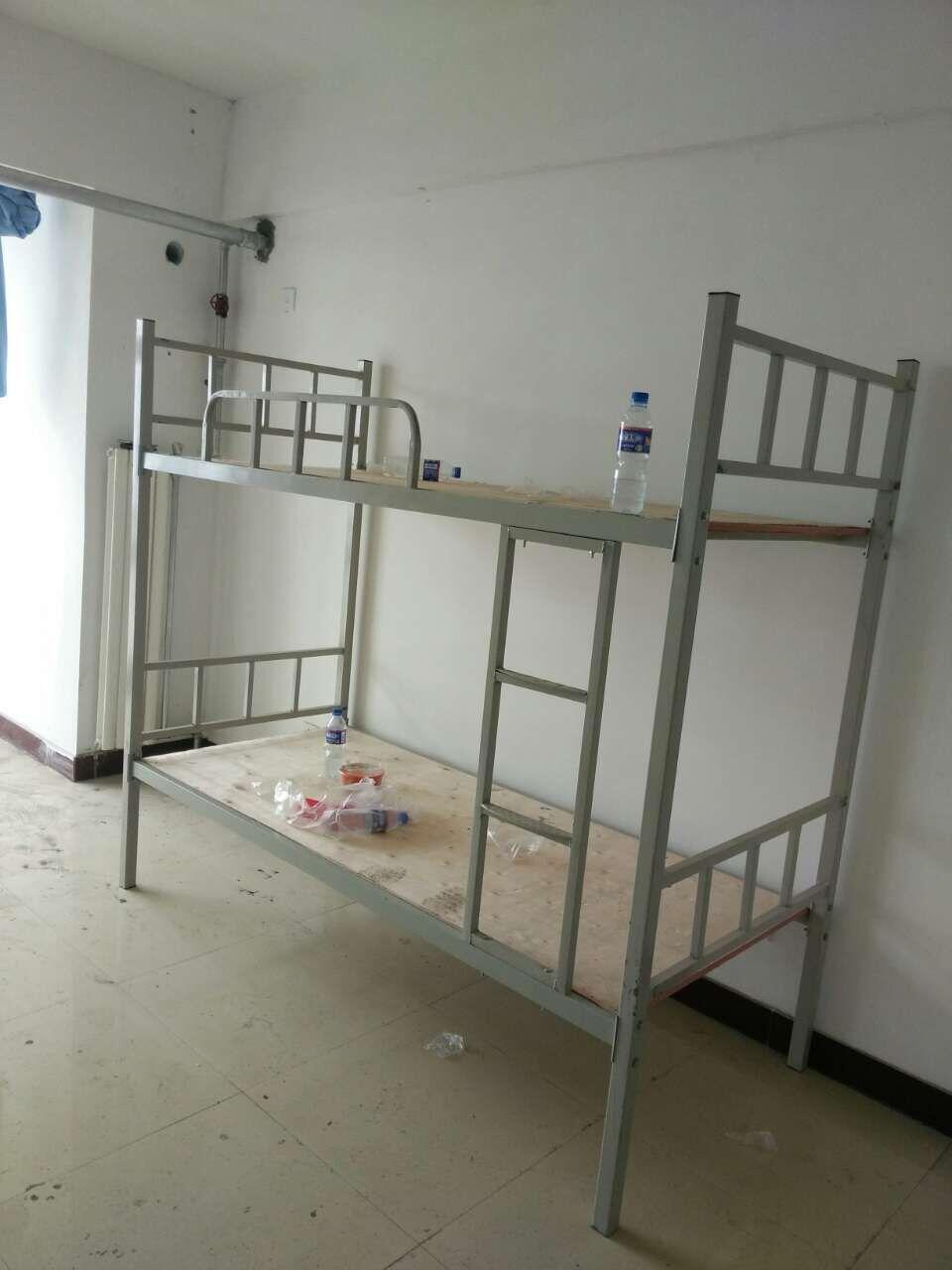 鄭州上下床廠家分享上下床设计方式有哪些