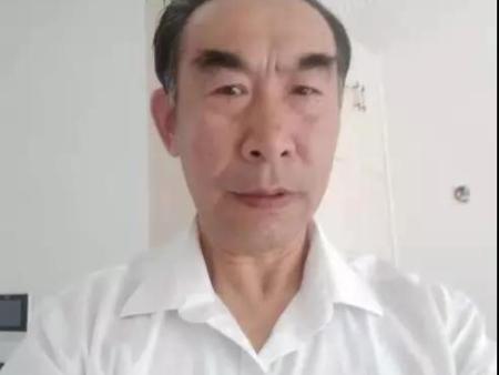 盤錦正氣堂專家介紹-李清文