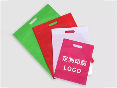 企業定制包可以選擇哪些款式