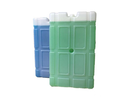 冰盒,冰排