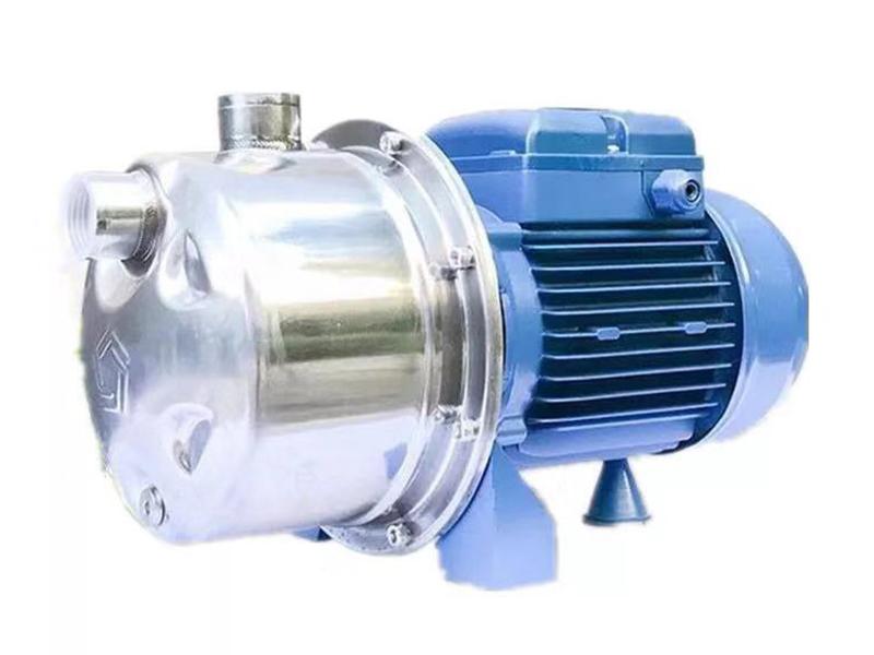 沈阳水泵厂家:水泵主要性能的基本参数