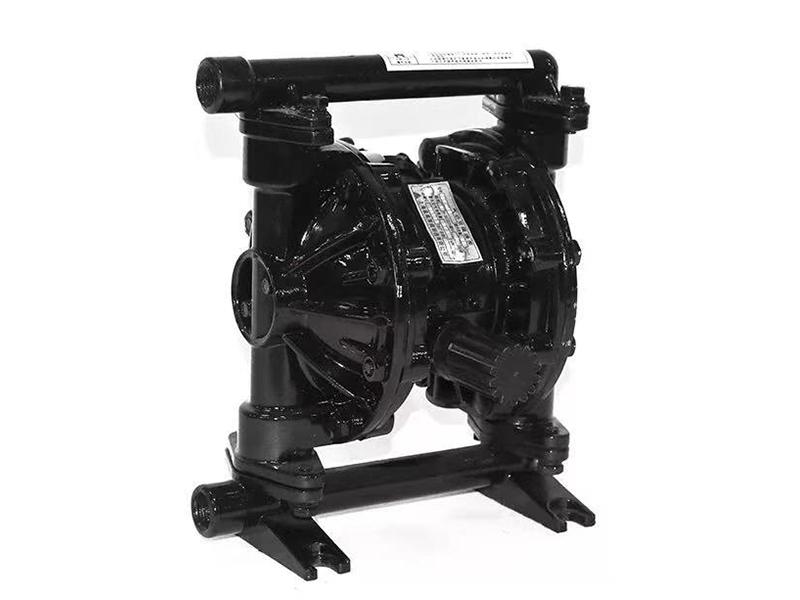 沈阳耐腐蚀泵的安装拆卸介绍