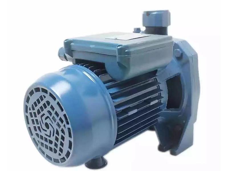 沈阳水泵厂家为您介绍水泵选型的方法