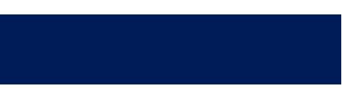 呼倫貝爾市美世潔保潔服務有限公司
