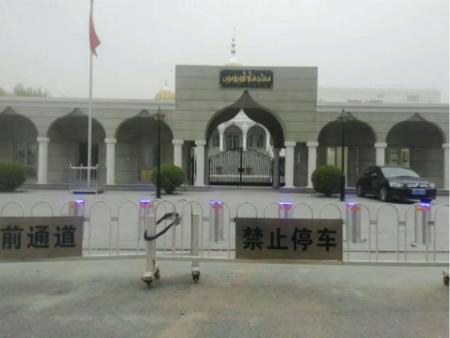 大兴西红门清真寺