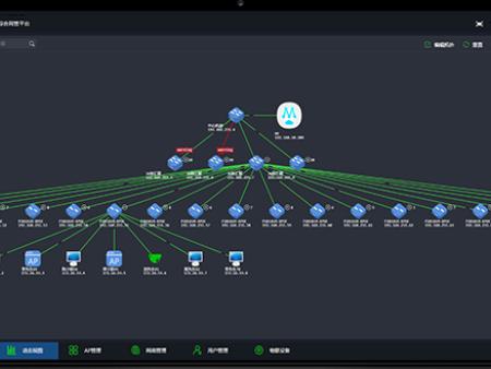 沈阳服务器告诉您虚拟服务器管理的6个较佳实践