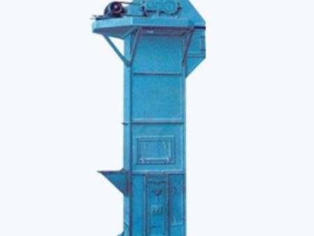 链式提sheng机传动装置与空zai调试jin密xiangguan