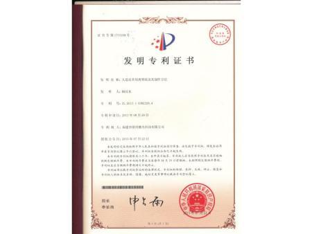 发明专利-2013103823294