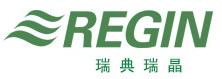 广州贤力电子设备有限公司