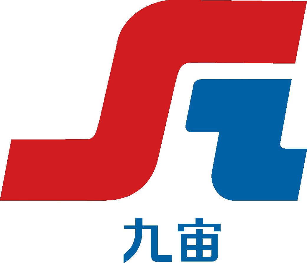 杭州九宙环保科技有限公司