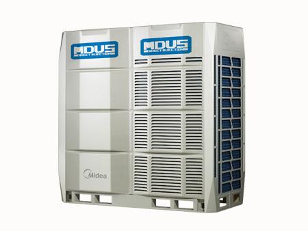 MDVS全直流变频多联机24-32HP