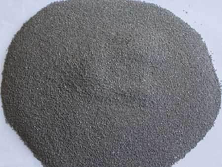 钝化镁粉涂层