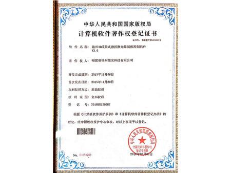 实用新型专利 (8)