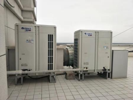 武威空气源热泵是什么
