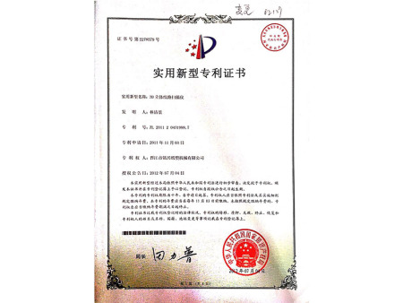实用新型专利 (17)