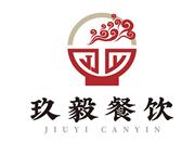 湖州玖毅餐饮管理有限公司