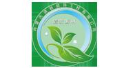 内蒙古清新装饰工程有限公司