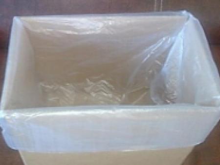 你知道胶袋的生产过程吗?