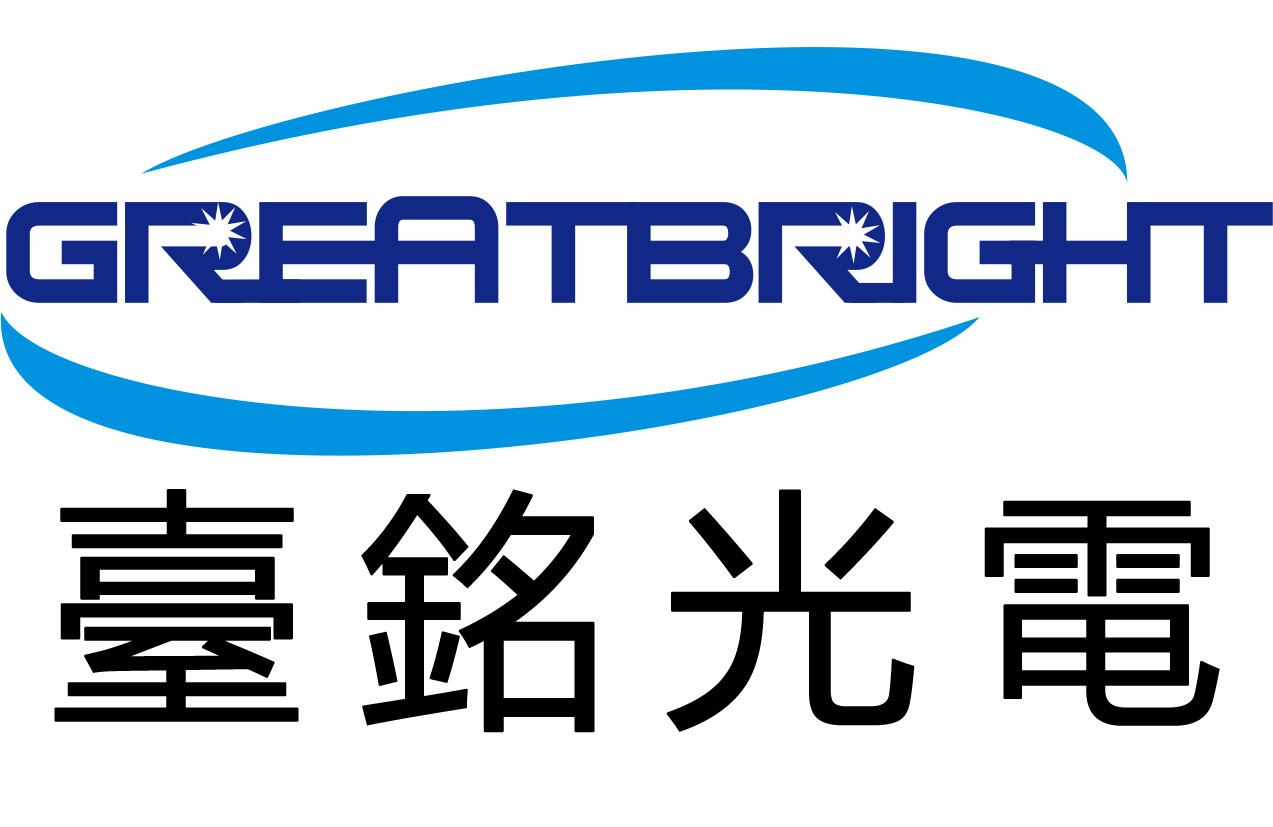 东莞市台铭光电科技有限公司