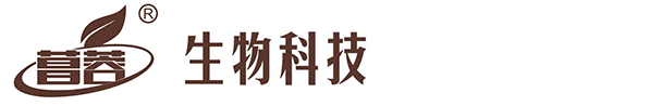 石家庄菖蓉生物科技有限公司