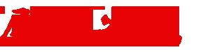 温州尼西光电传媒有限公司