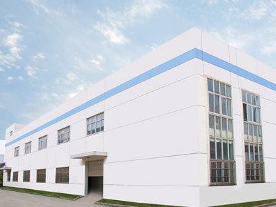 青岛skf轴承批发|青岛NSK轴承经销商|青岛FAG轴承批发厂家|青岛IKO轴承-青岛德瑞精工轴承有限公司
