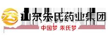 朱氏药业集团有限公司