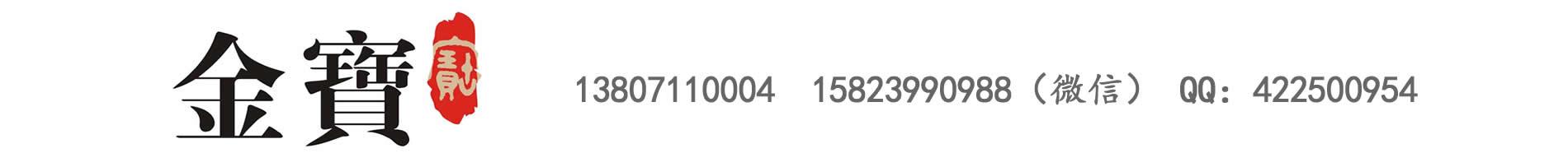 婷婷97狠狠,2019午夜福利在线福利1000,4438x亚洲视频最新免费
